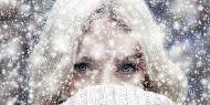 Kunstschnee & Schneemaschinen