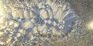 Künstliches Eis - Eiseffekte