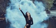 Rauch & Nebel