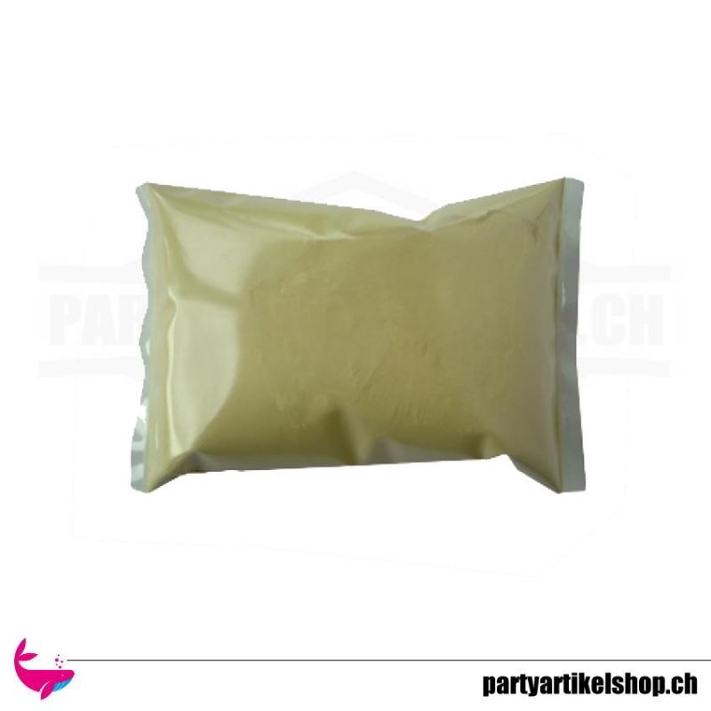Bärlappsporen (Lycopodium) - 1 Kg