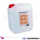 Qualitäts-Nebelfluid - 5 Ltr. Kanister
