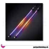 LED Poi mieten - die Poi V3 Revolution