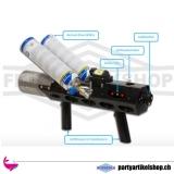 Flammenwerfer - Handfackel GX3 zum mieten