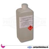 Feuerspuckflüssigkeit aromatenfrei 1 Liter