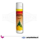 Feuerschutz Spray für Christbäume und Adventskränze