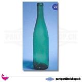 Crash-Weinflasche für Stuntaufnahmen & Co.