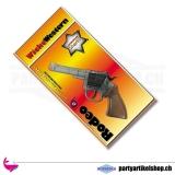 Chäpsli-Pistole Rodeo