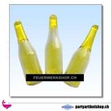Stinkbomben (Glasampullen)