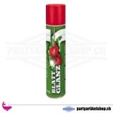 Blattglanz-Spray - Langanhaltender Glanz für Blattpflanzen und Schnittgrün