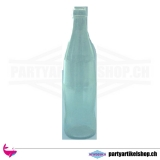 Cola Crashglasflasche für Film und Fernsehen