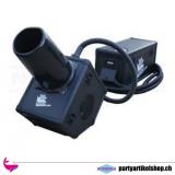 Snow Booster - Zubehör für Schneekanone SB200