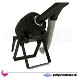 Mini flow Konfettikanone / Konfettisauger - Mietgerät