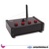 Wireless Control für W-Lan Power Shot