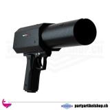 Elektrische Konfetti Pistole (Konfettikanone Abschusseinheit)