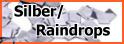Silber (Raindrops)