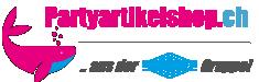 partyartikelshop.ch